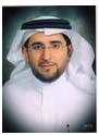 Photo of الشيخان حمد الجاسر ومحمد العبودي