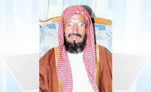 Photo of الجزء الثالث.. قراءة في كتاب حب الحصيد.. محمد بن ناصر العبودي