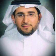 Photo of شيخنا العلامة محمد العبودي ومئتا كتاب مطبوع