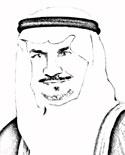 Photo of الريادة الثالثة: المعاجم والموسوعات