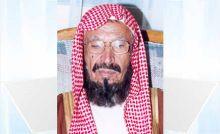 Photo of الدكتور عبدالعزيز الخويطر: الوزير الحازم والأديب المؤلف الذي فقدناه (الجزء الثاني)