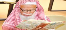 Photo of تاريخ أمة في سير أئمة (3-4)