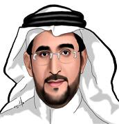 Photo of الشيخ محمد بن ناصر العبودي وقصة كتب