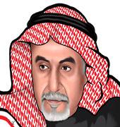 Photo of في مجلس الشيخ محمد العبودي الأسبوعي