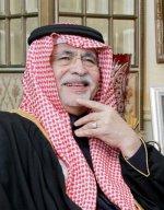 Photo of وزير الثقافة والإعلام يكرم الشيخ العبودي بجائزة كتاب العام من نادي الرياض الأدبي